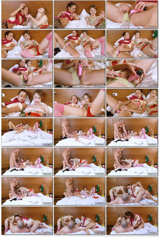 Русское порно оторвались 2 фотография