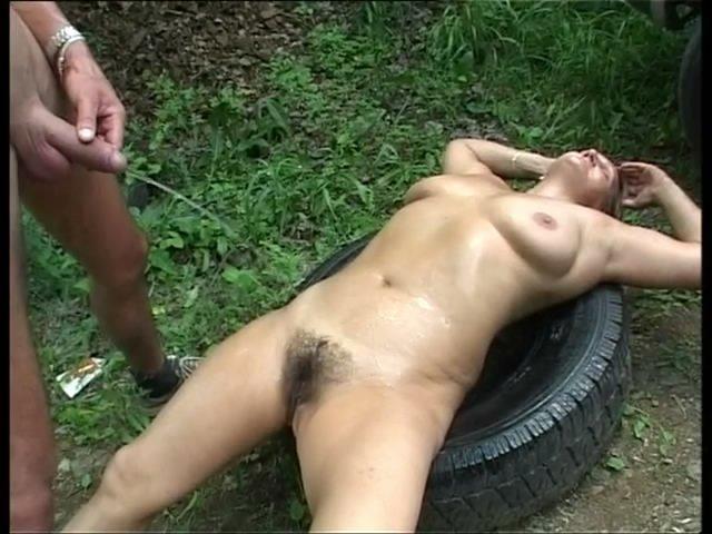 пьяные обоссанные порно и без регистрации